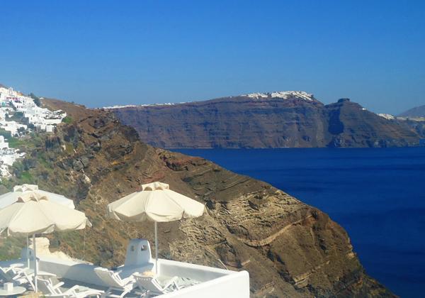 greek paradise_01