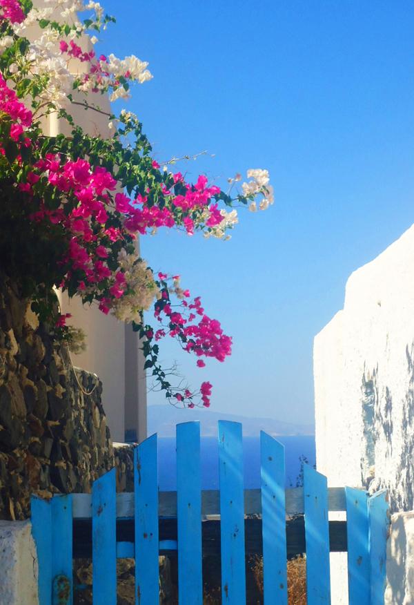 greek paradise_02