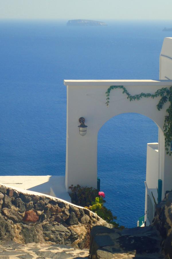 greek paradise_03