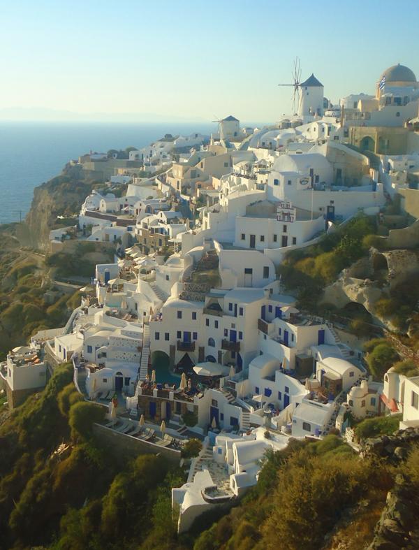 greek paradise_06