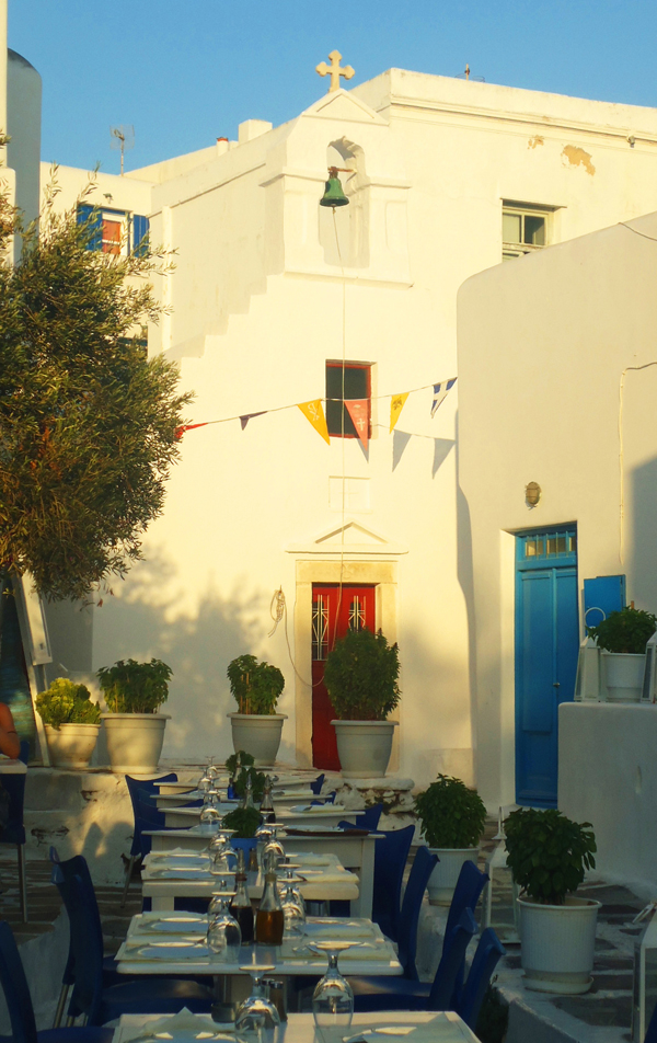 greek paradise_07