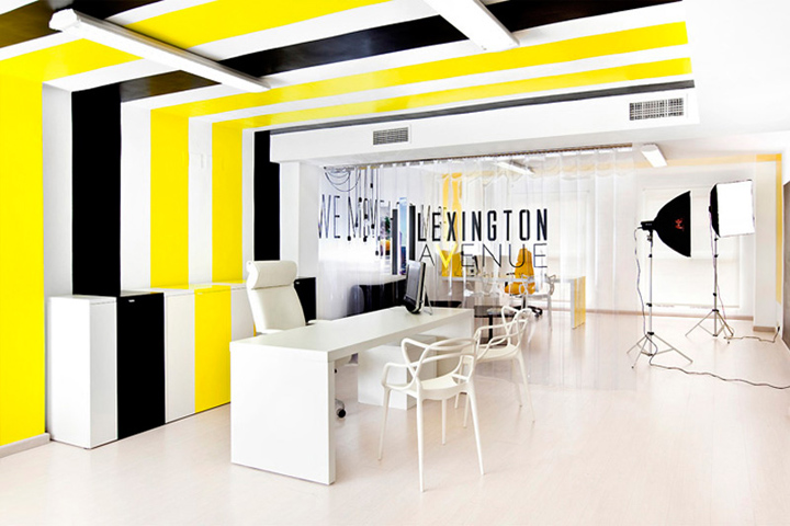 outstanding office_01