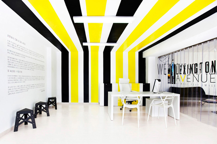 outstanding office_02