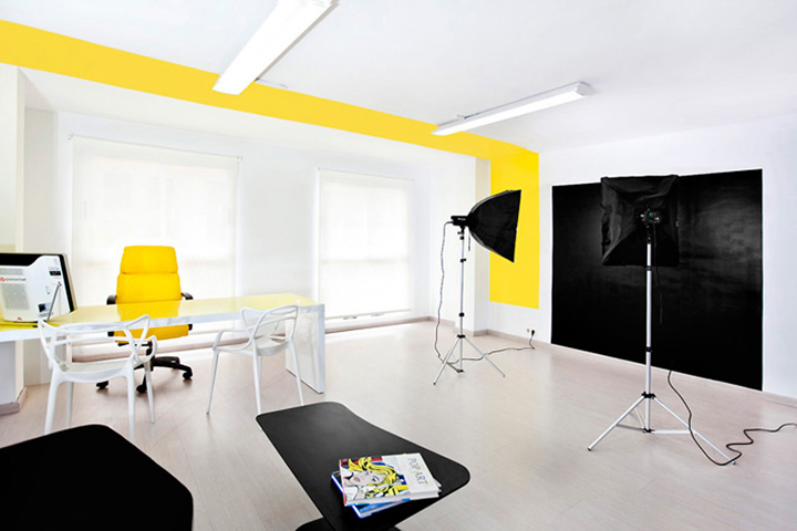 outstanding office_03