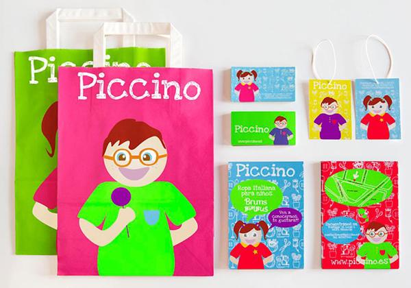 piccino_05