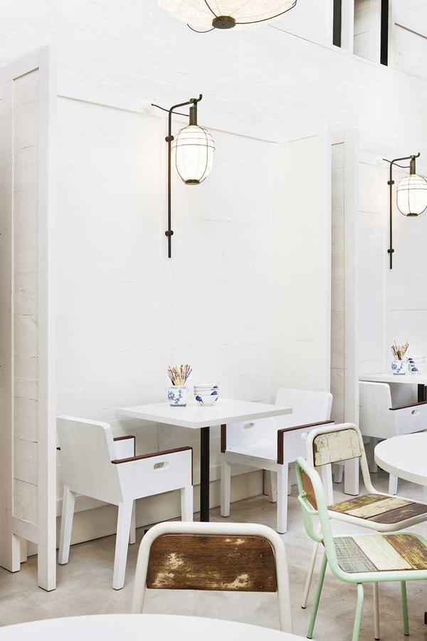 vintage restaurant_01