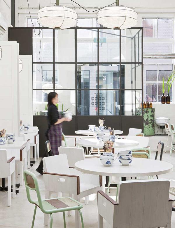 vintage restaurant_03