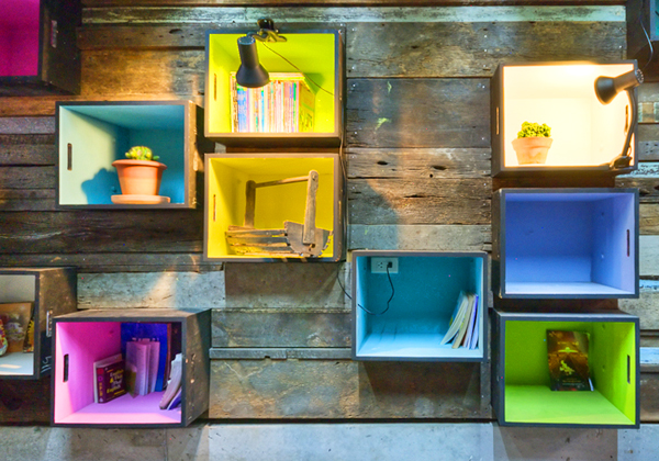 woodenboxes_d