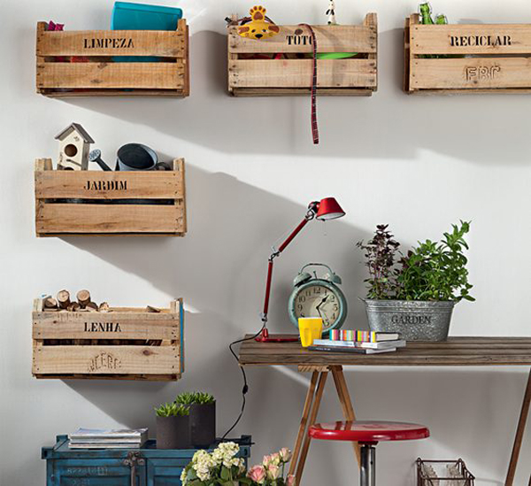 woodenboxes_e