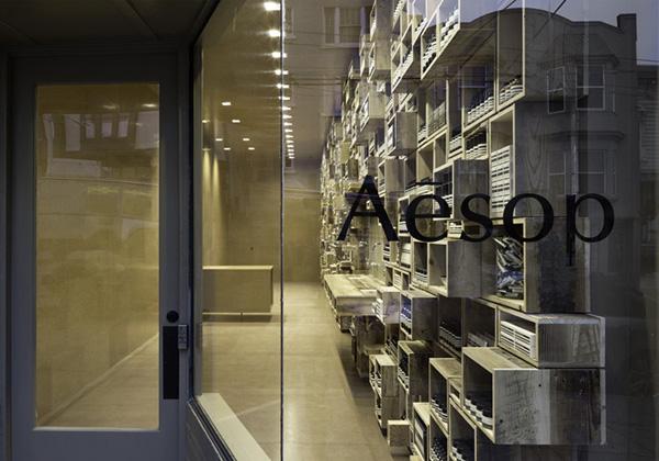 aesop store_04