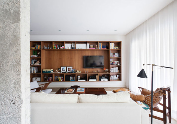 brazilianapartment_01