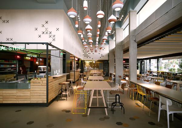 lebanese restaurant_01