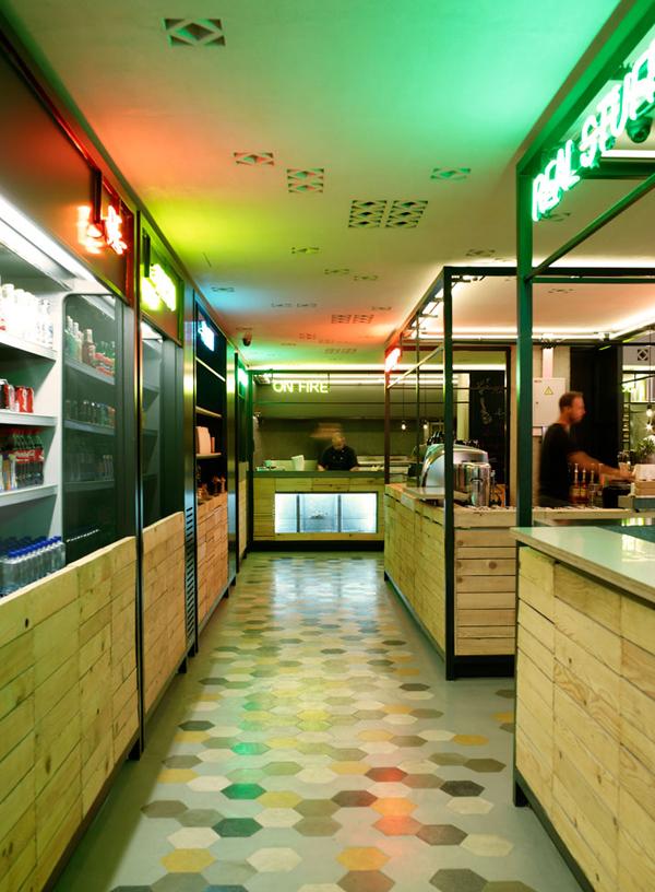 lebanese restaurant_04