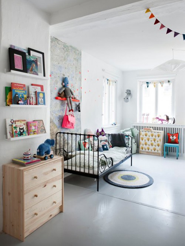 lovely kids room_01