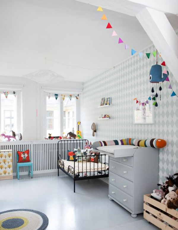 lovely kids room_03