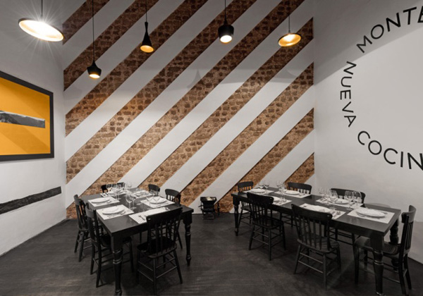 mexican restaurant_02