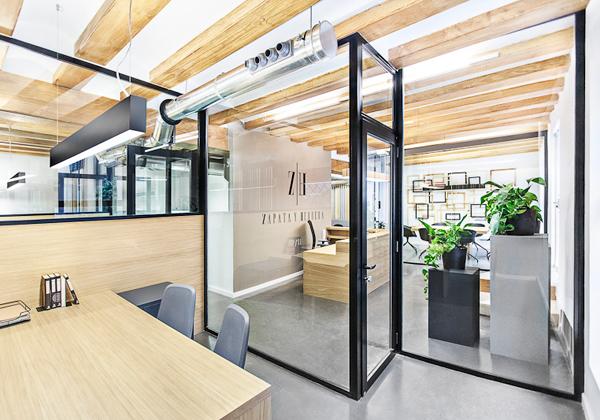 office_masquespacio_03