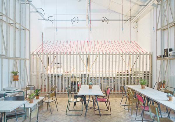 RCOAD cafe_06