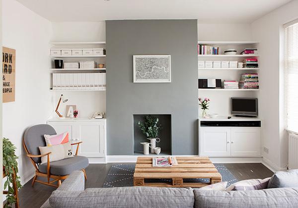 small cozy home_01