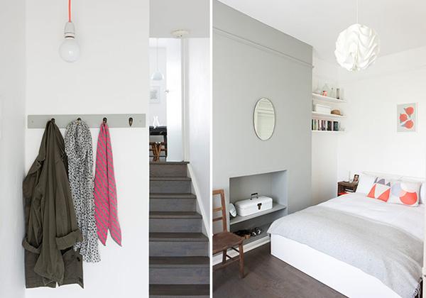 small cozy home_03
