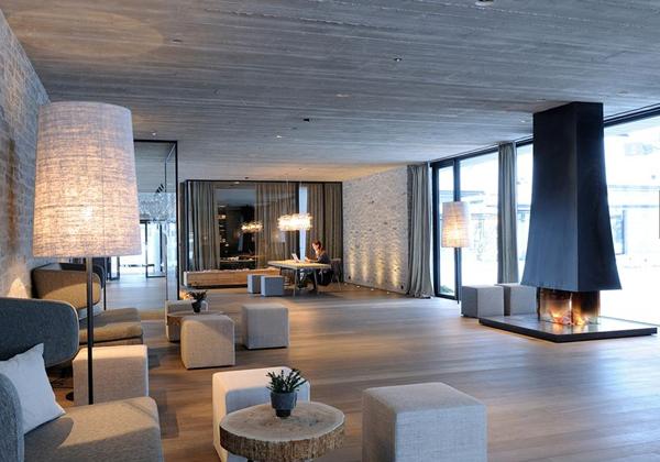 cozy hotel_00