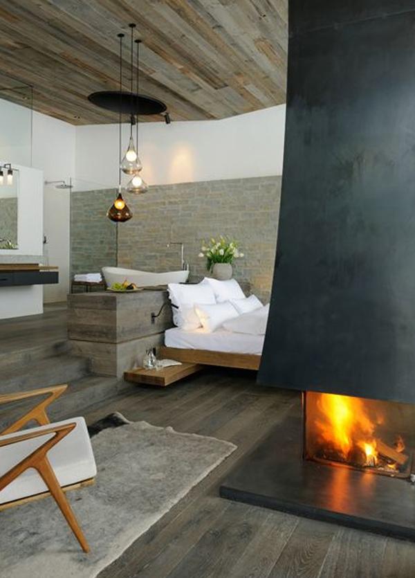 cozy hotel_05