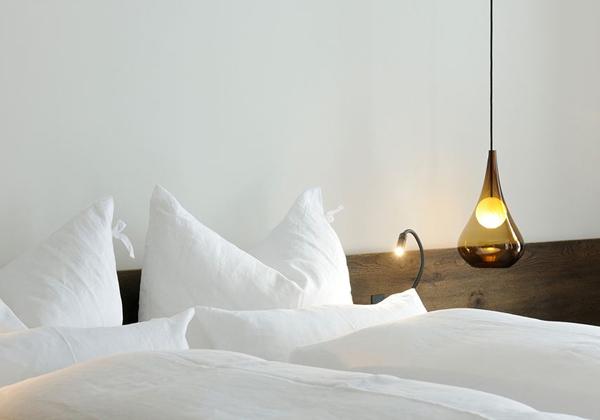 cozy hotel_06