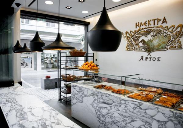 elektra bakery_studioprototype_01