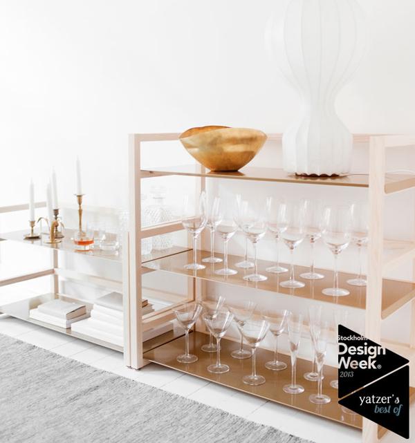 stockholm-design-week-2013-yatzer-best-of-28