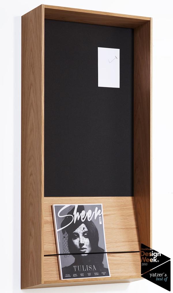 stockholm-design-week-2013-yatzer-best-of-48