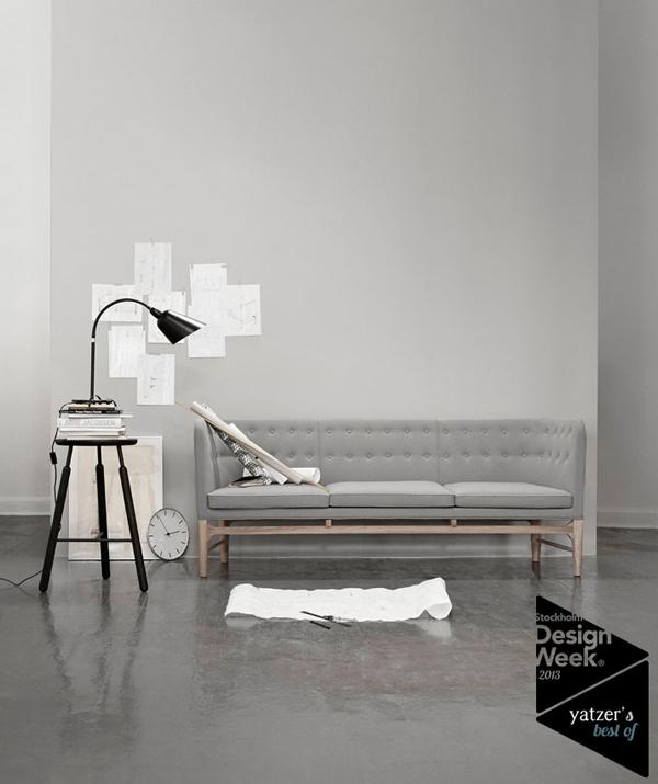 stockholm-design-week-2013-yatzer-best-of-6