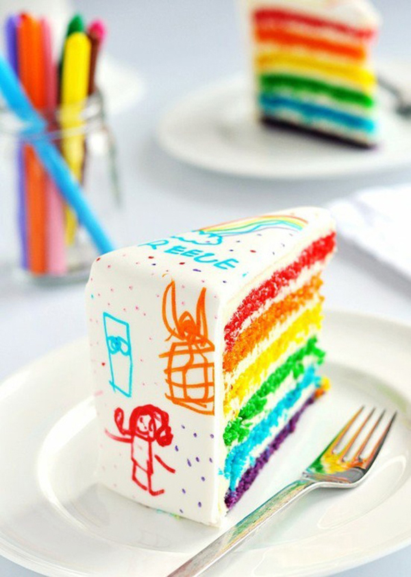 colorful food_02