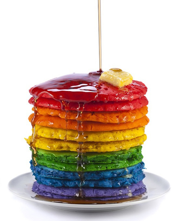 colorful food_04