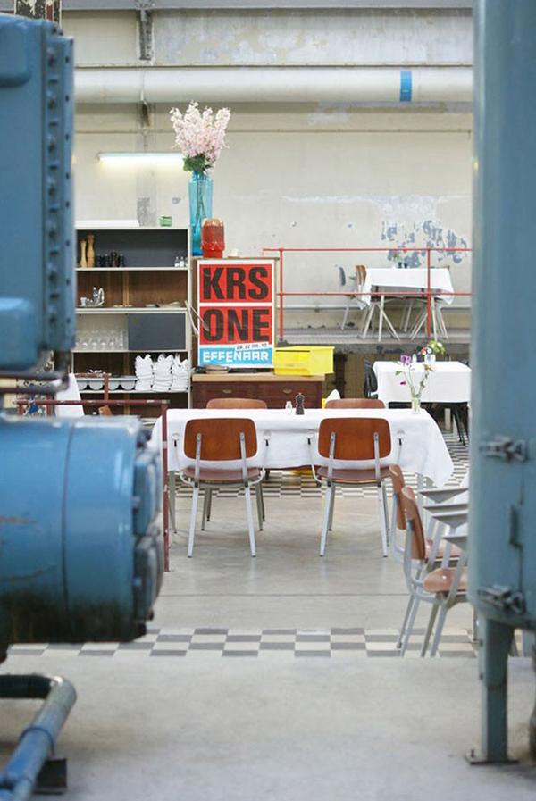 temporary restaurant_02
