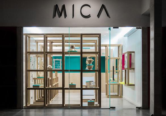 MICA_04