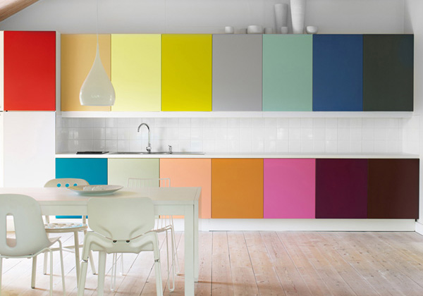 colors_04