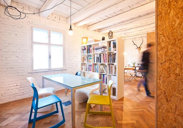 cute office_01