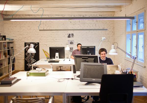 cute office_02