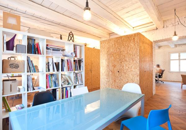 cute office_04