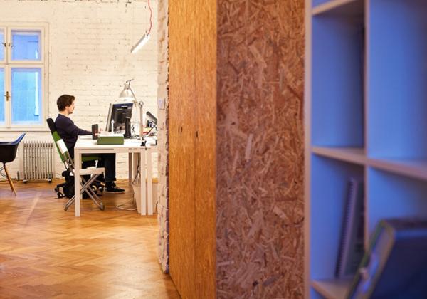 cute office_05