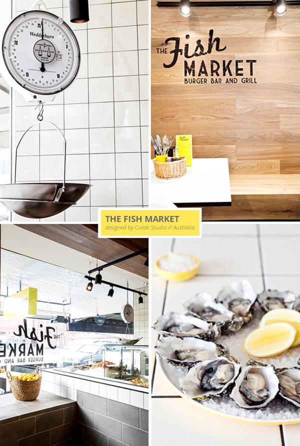 fishmarket_03