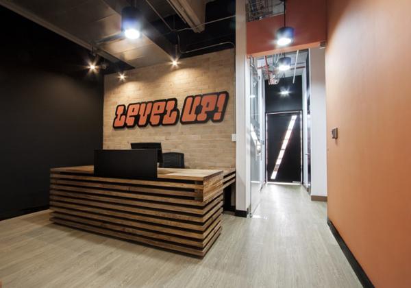level up_01