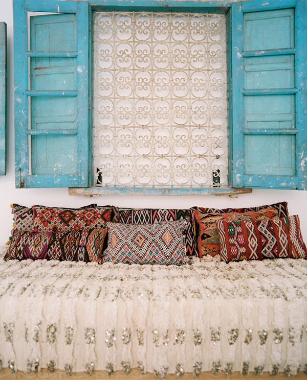 moroccan style_01