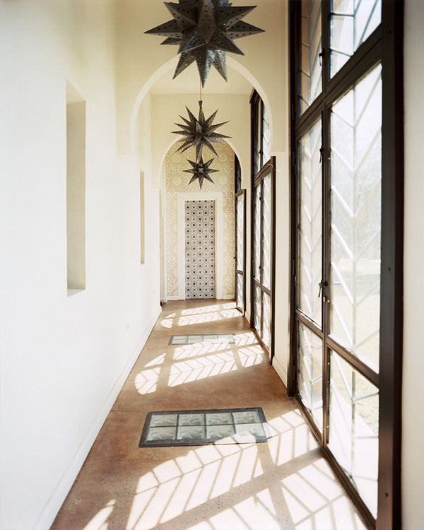 moroccan style_05