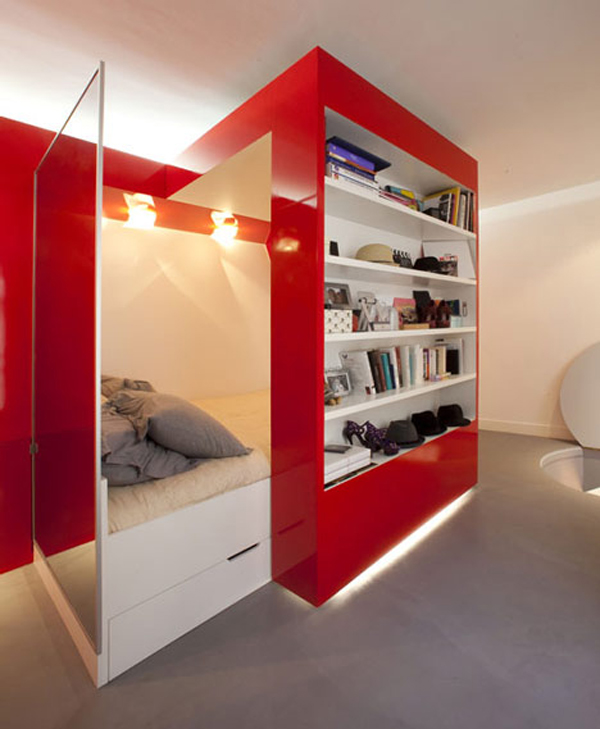 red nest_02