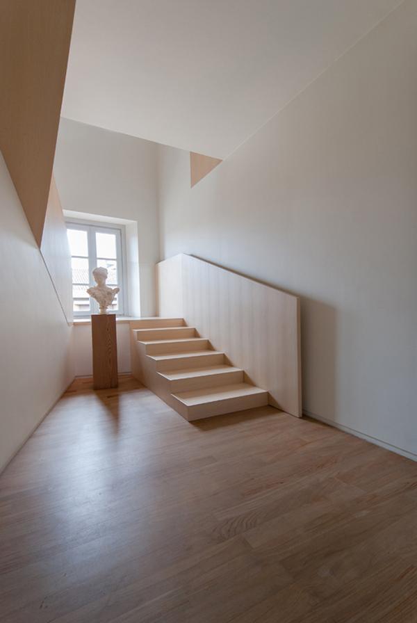 ApartmentA_01