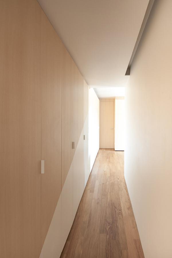 ApartmentA_03