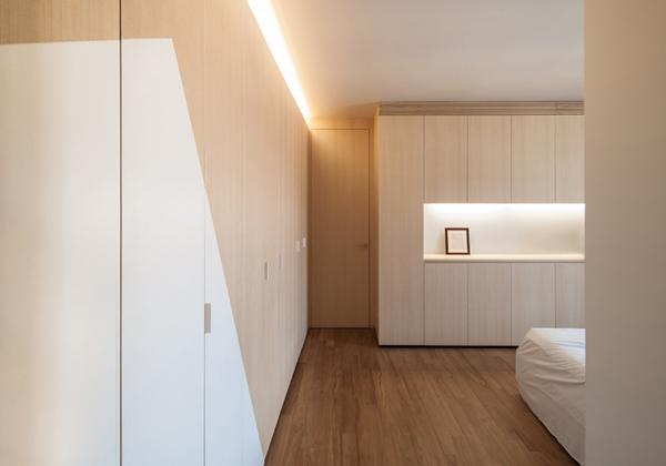 ApartmentA_05