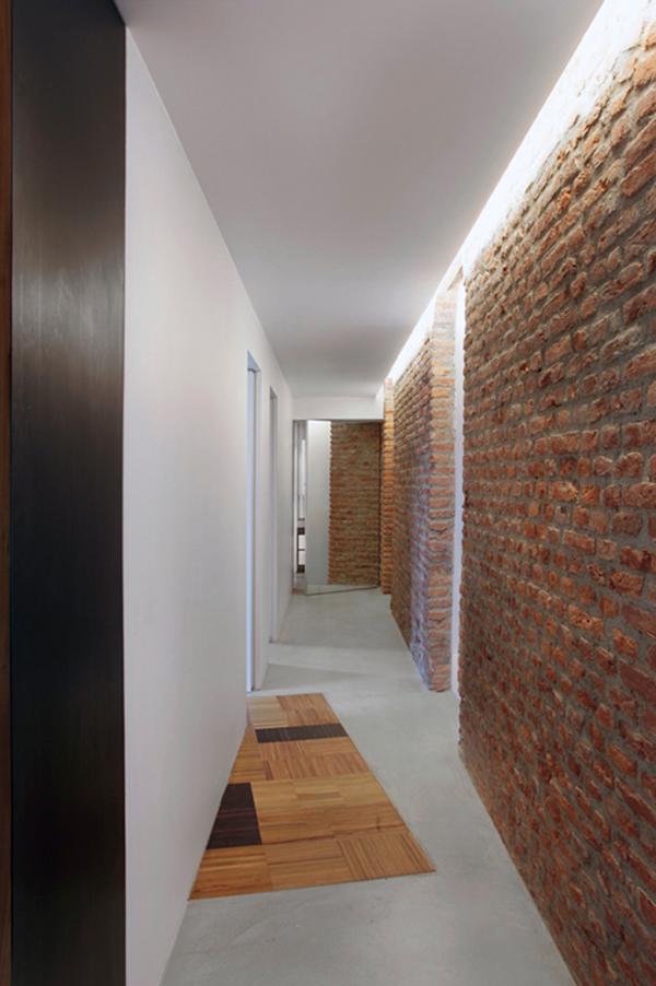 ApartmentB_04
