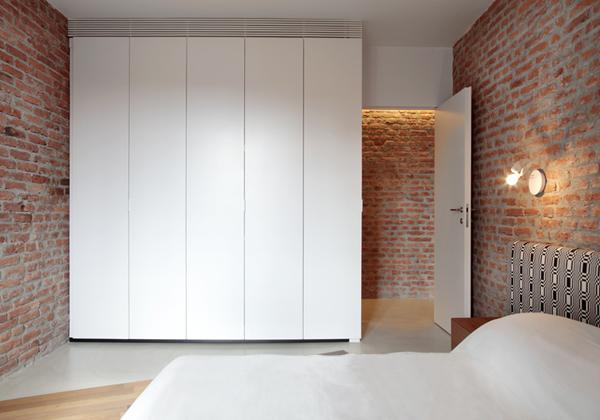 ApartmentB_06